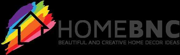 Homebnc