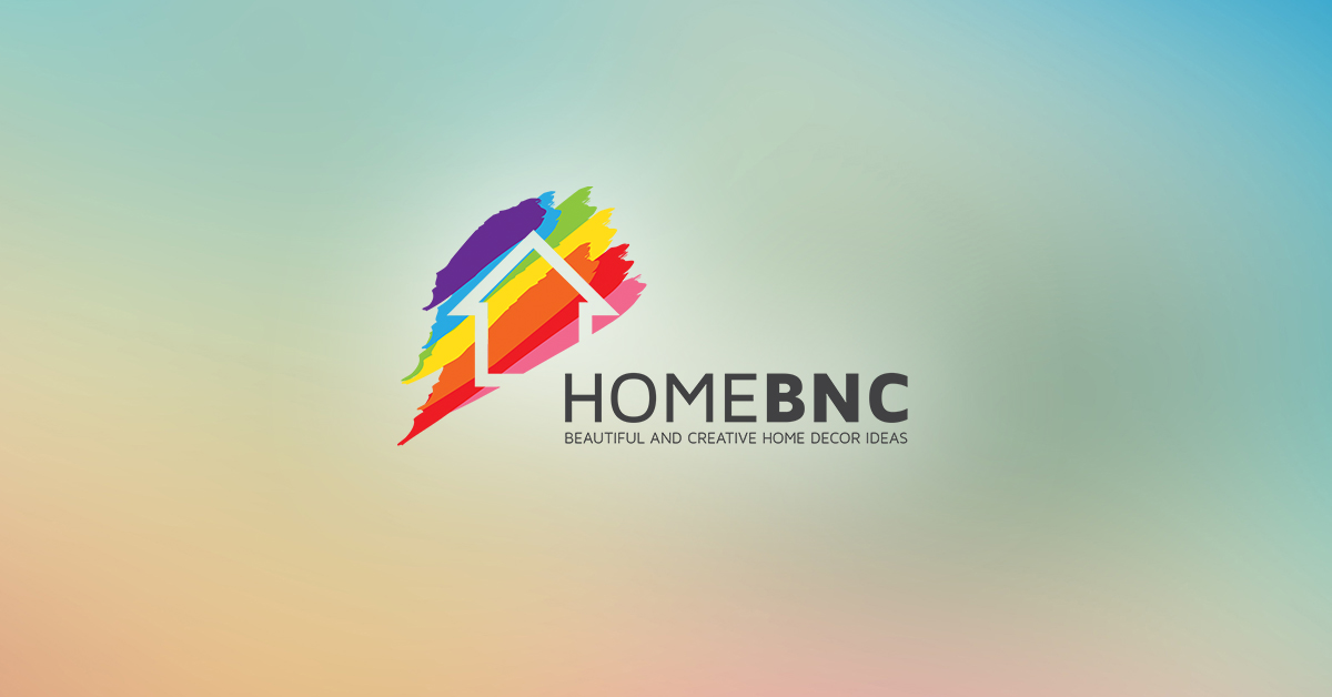Homebnc Beautiful And Creative Home Design And Decor Ideas
