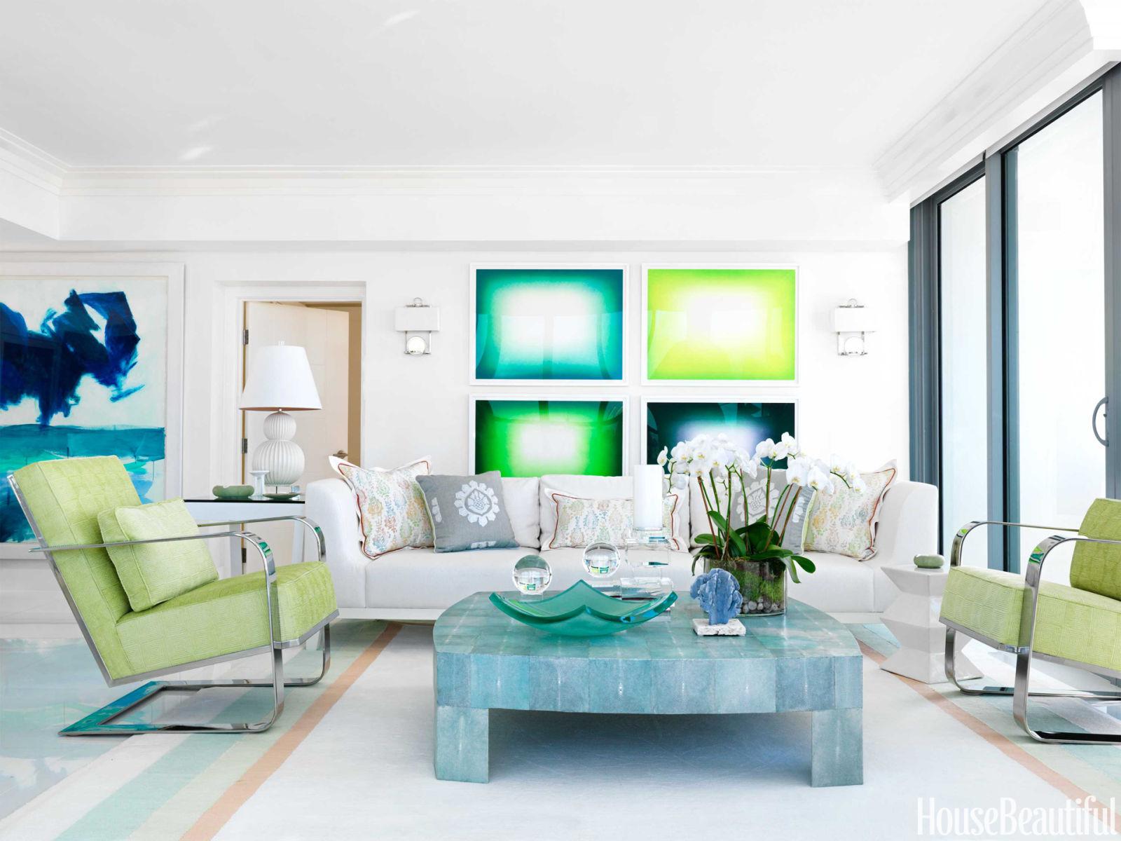 50 best living room design ideas for 2016 for Best living room designs 2016