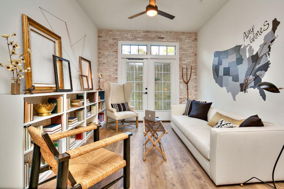 50 best living room design ideas for 2016 for 50s living room ideas