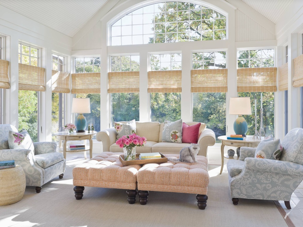 Living Room Window Designs 50 Best Living Room Design Ideas For 2017