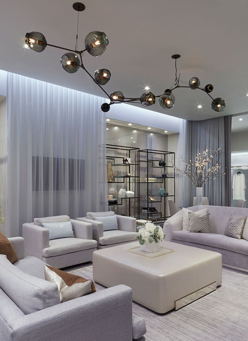 50 best living room design ideas for 2017 for 50s living room ideas