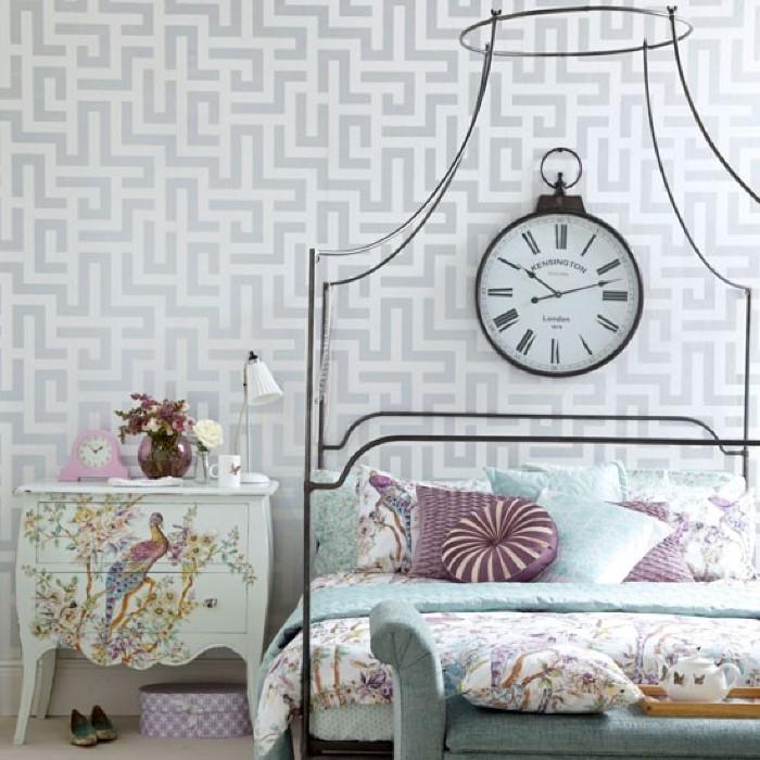 28 as light as a feather. beautiful ideas. Home Design Ideas