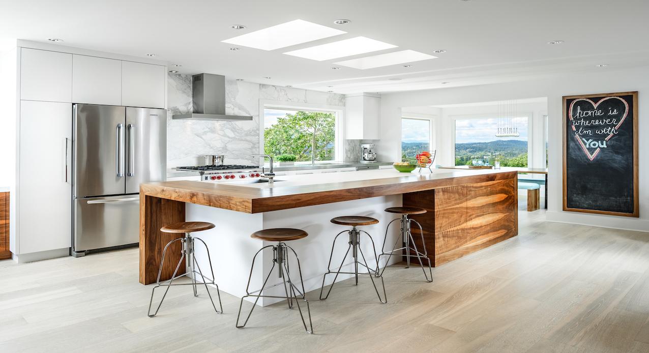46 Best White Kitchen Cabinet Ideas For 2018 Kitchen