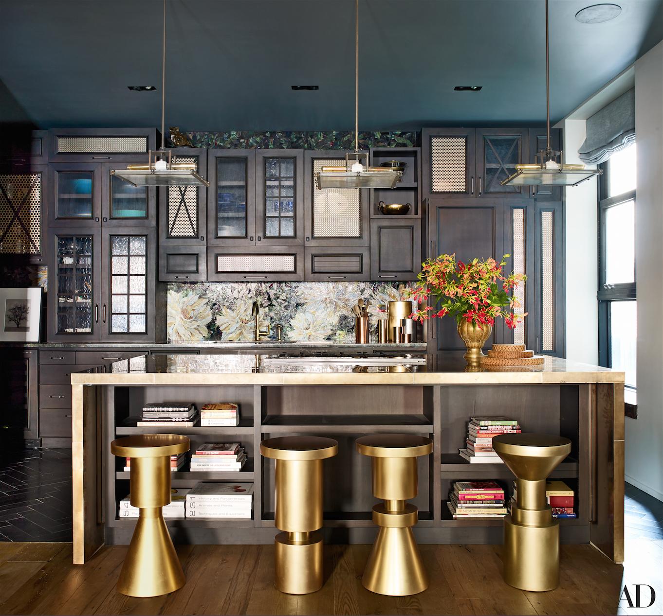 50 Best Kitchen Design Ideas For 2019