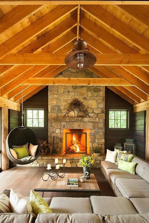 Best Living Room best living room design ideas remodel pictures houzz Living Room Idea