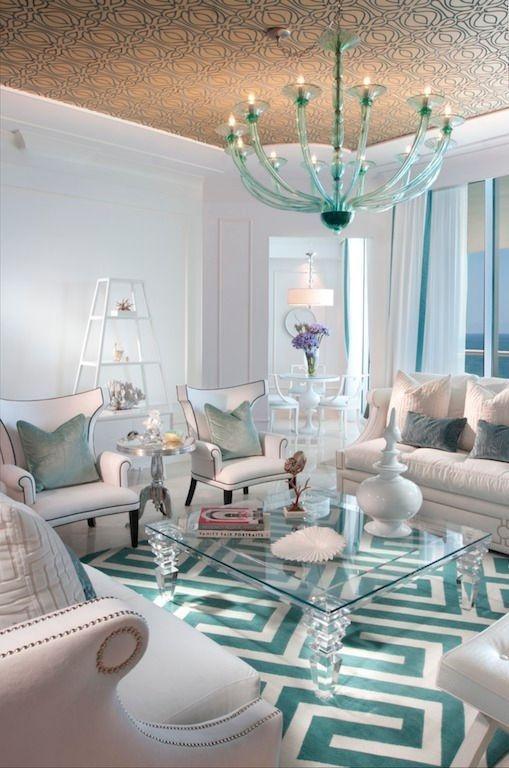 Living Room Designs 2016 50 best living room design ideas for 2017