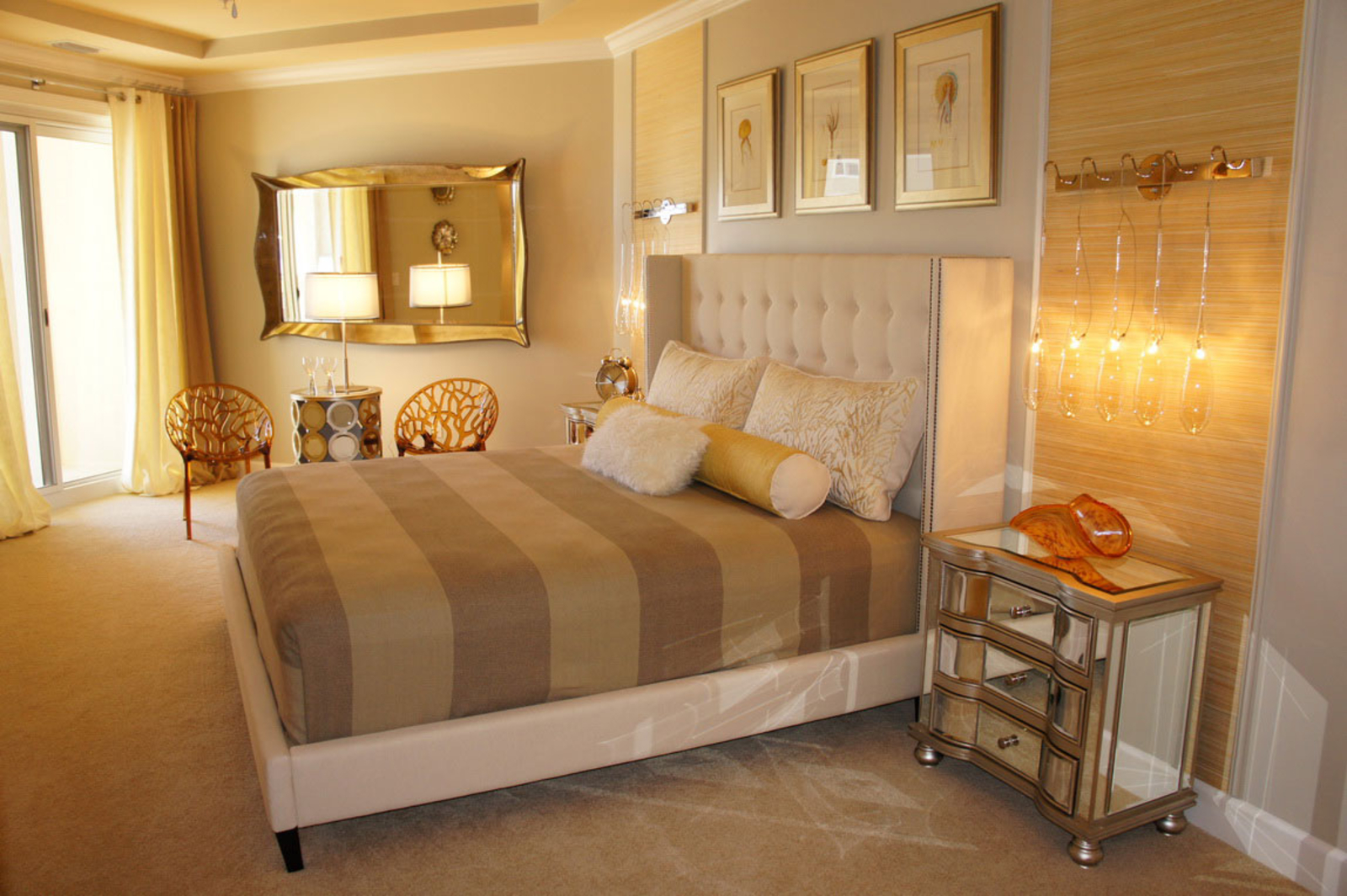 50 best bedroom design ideas for 2017
