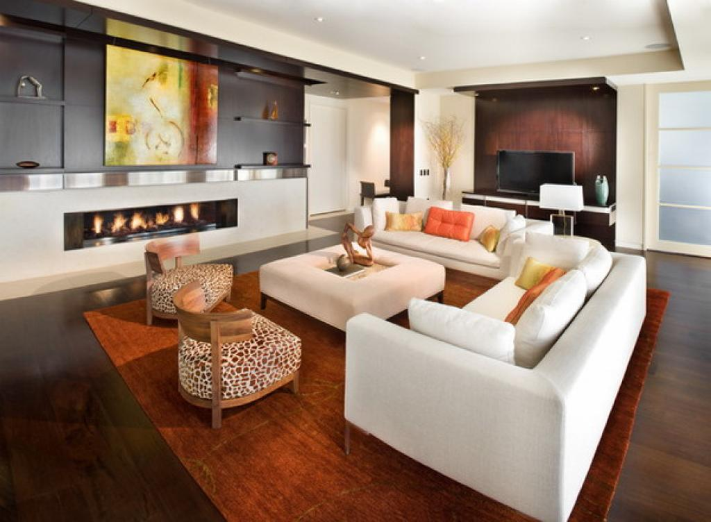 50 best living room design ideas for 2016 for Modern living room design ideas 2015