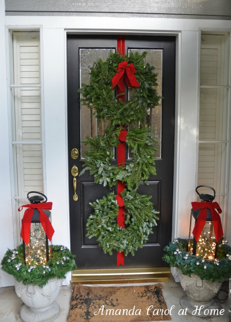 50 Best Christmas Decoration Ideas for 2021