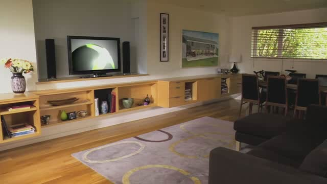 gamers living room 47 epic room decoration ideas for 2018 11410