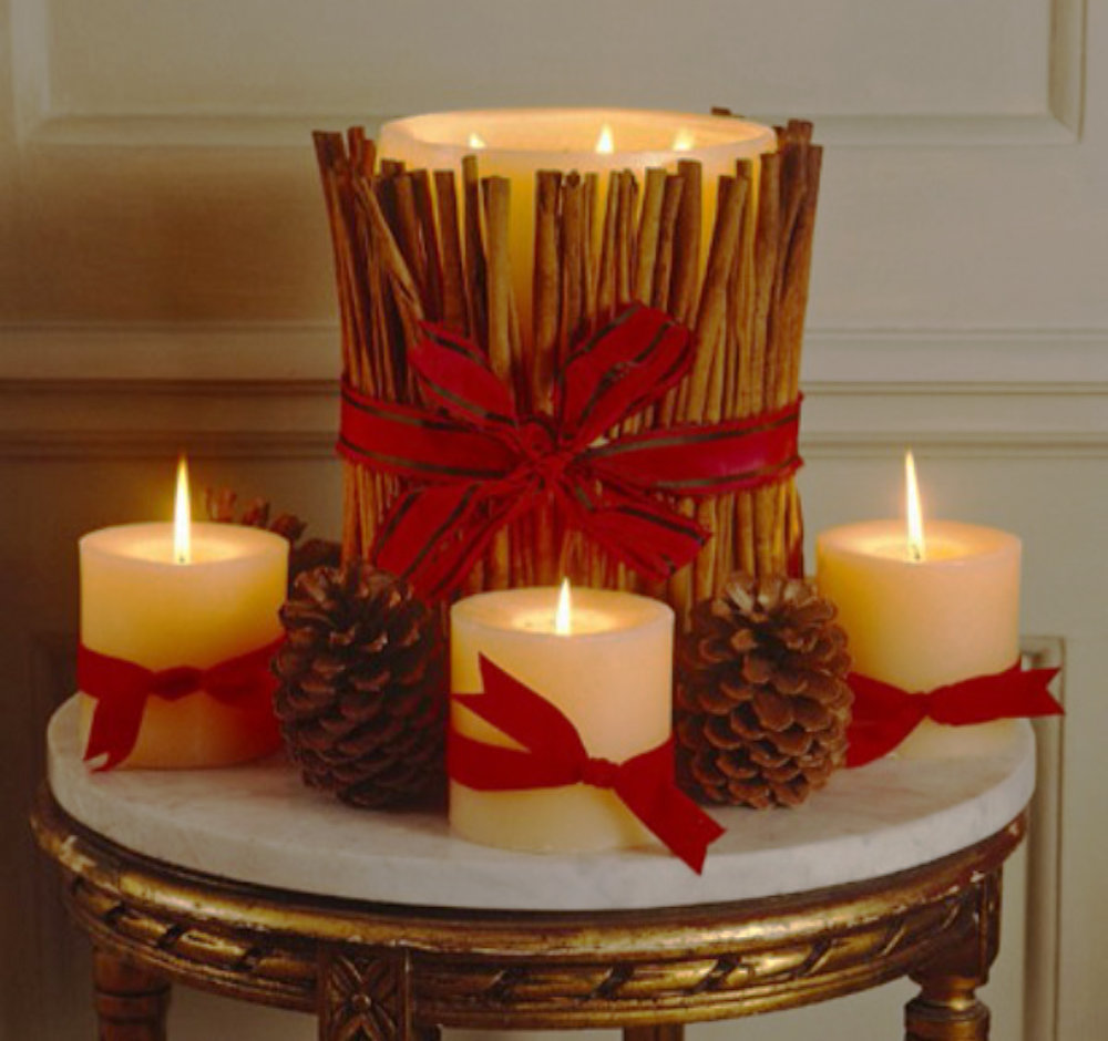 Best christmas decoration ideas for