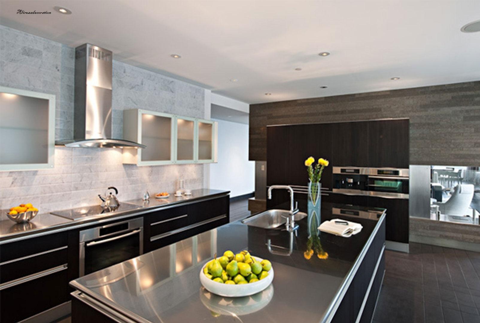 Perfect Kitchen Island Stunning Designs Images Bathroom