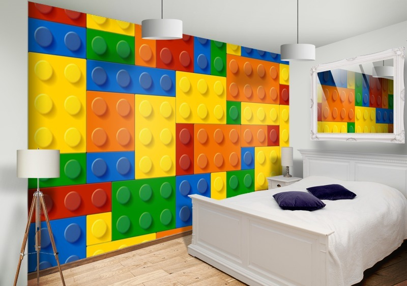 Best Lego Room Designs For. Lego Bedroom Ideas Uk   Interior Design