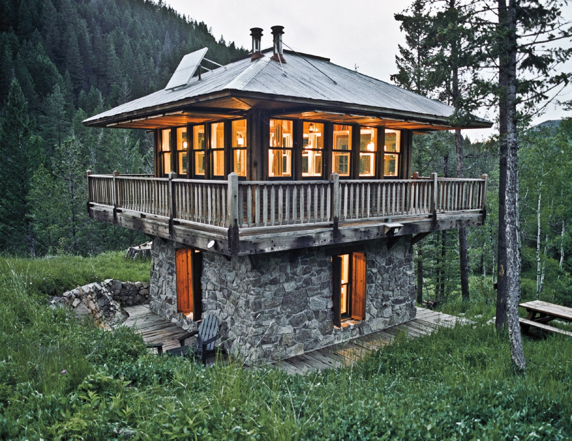Excellent 50 Best Tiny Houses For 2017 Largest Home Design Picture Inspirations Pitcheantrous