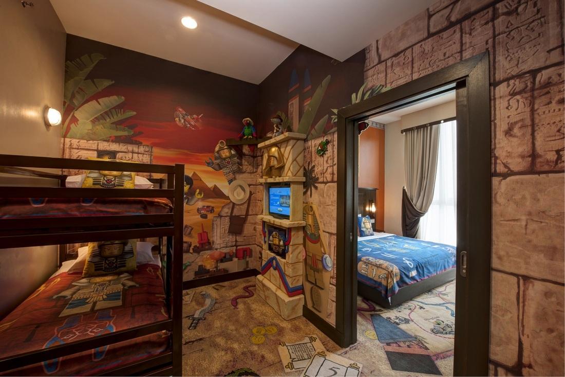Lego Bedroom Accessories 40 Best Lego Room Designs For 2017
