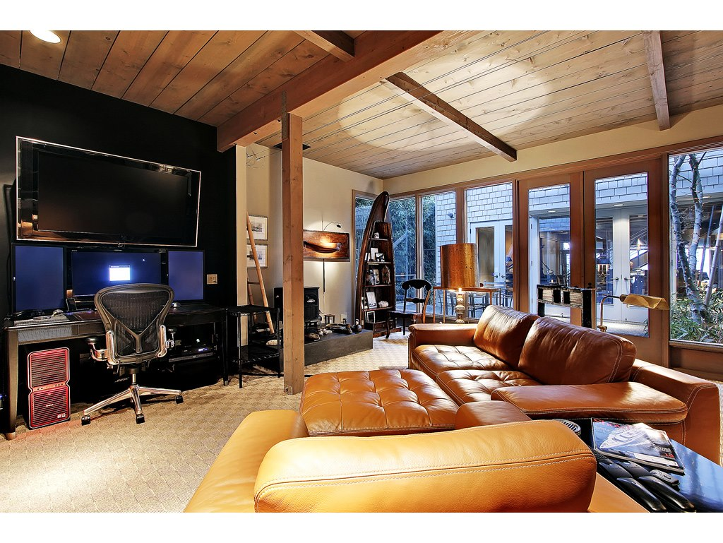 50 best man cave ideas and designs for 2017 convertible man cave