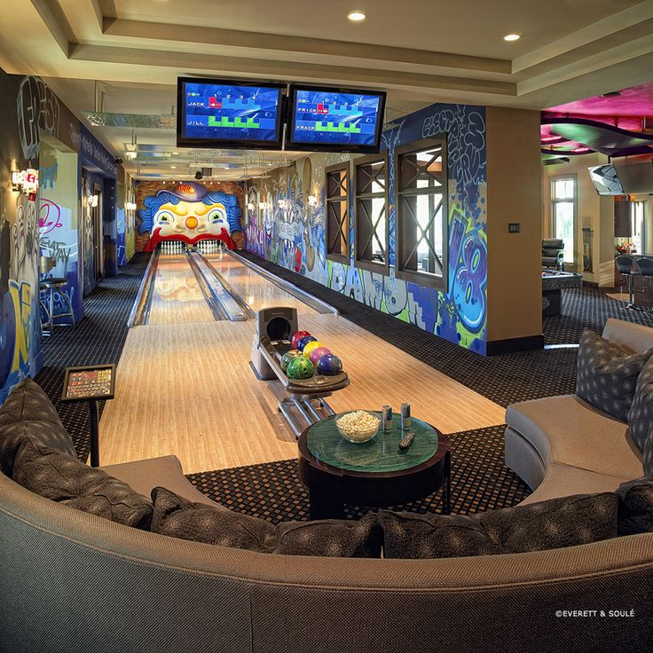 50 best man cave ideas and designs for 2016 for Cheap man cave
