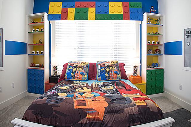 Lego bed frame batman bedroom batman twin bed frame ninja turtle bedroom furniture batman suite - Delightful bedroom decorating design ideas with various ikea white bunk bed frame ...