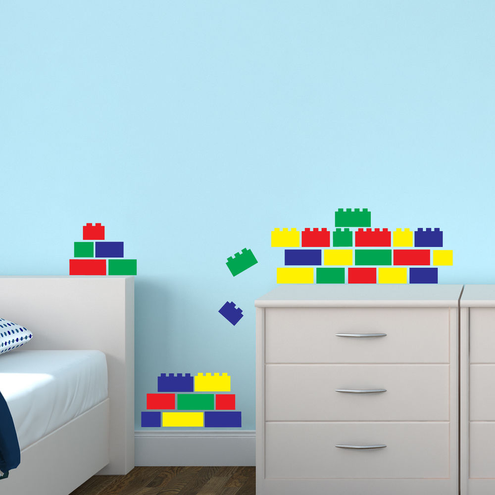 40 Best Lego Room Designs For 2021