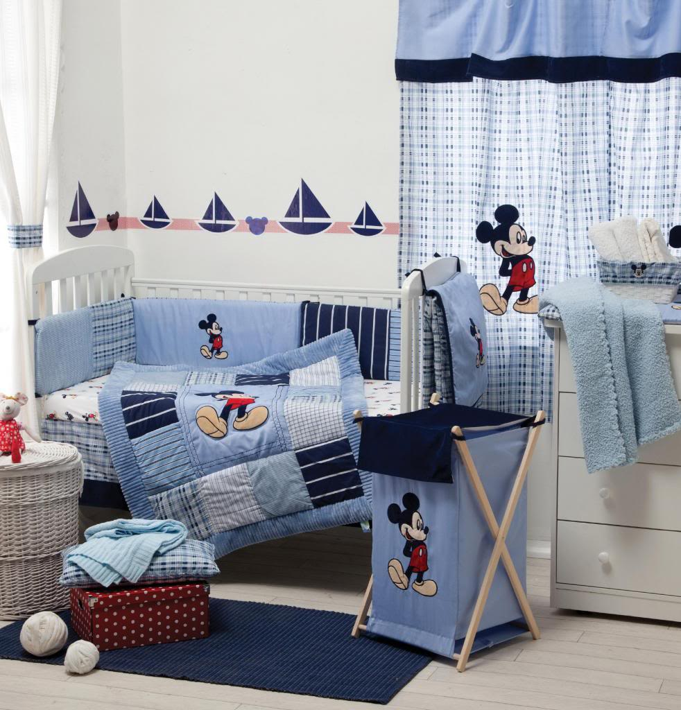 42 Best Disney Room Ideas And Designs For 2019