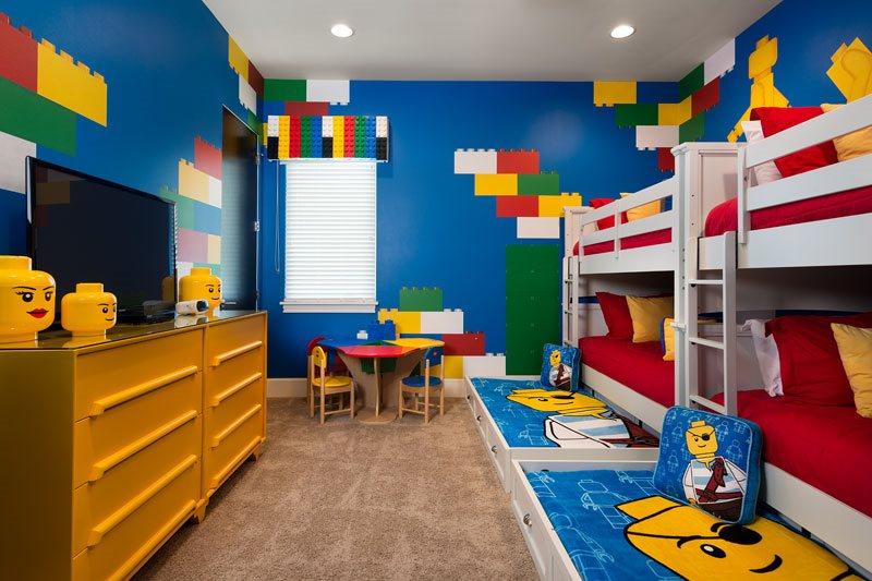Boys Room Lego Ideas stunning lego bedroom ideas gallery - home decorating ideas