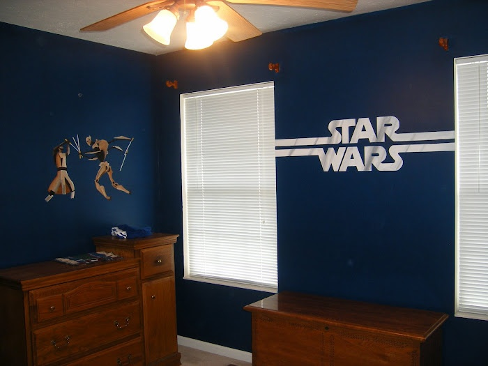 star wars decor 45 best wars room ideas for 2017 29750
