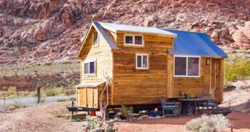 Best Tiny House Designs and Ideas