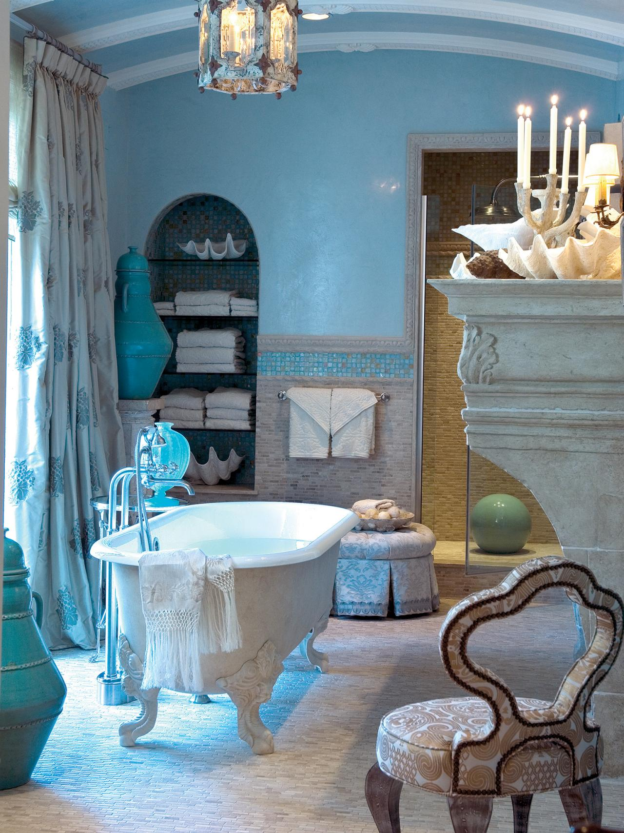 Blue Bathroom Designs Ideas 50 best bathroom design ideas for 2018
