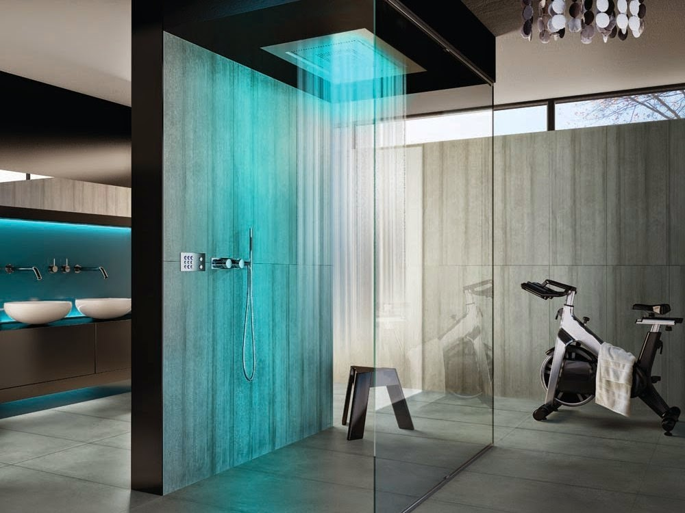 50 best wet room design ideas for 2017