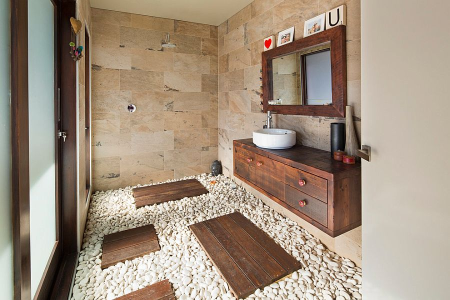 50 Best Wet Room Design Ideas for 2018