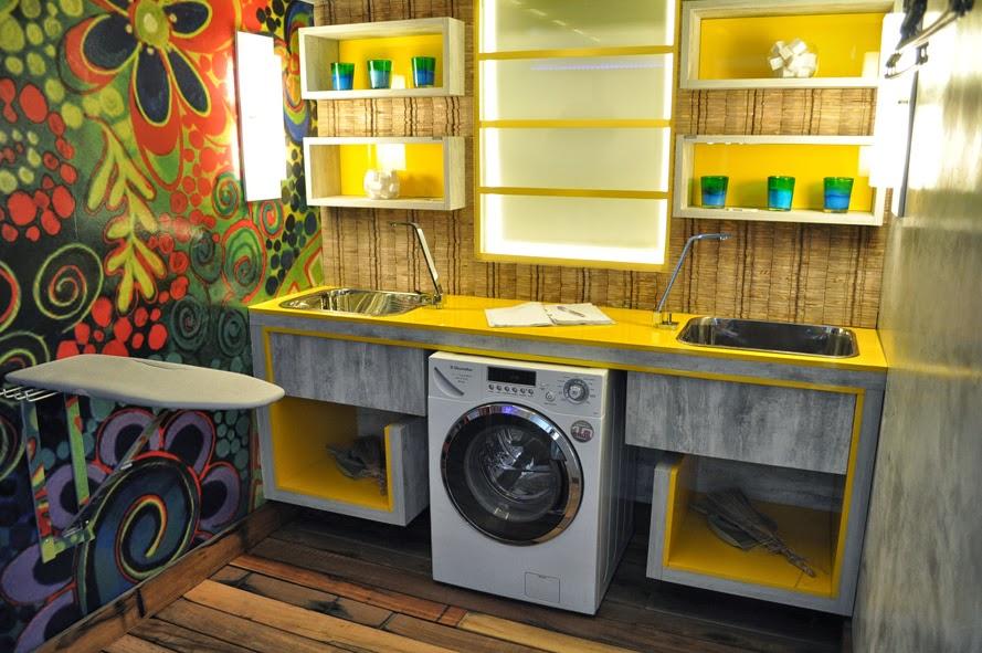 50 best laundry room design ideas for 2018