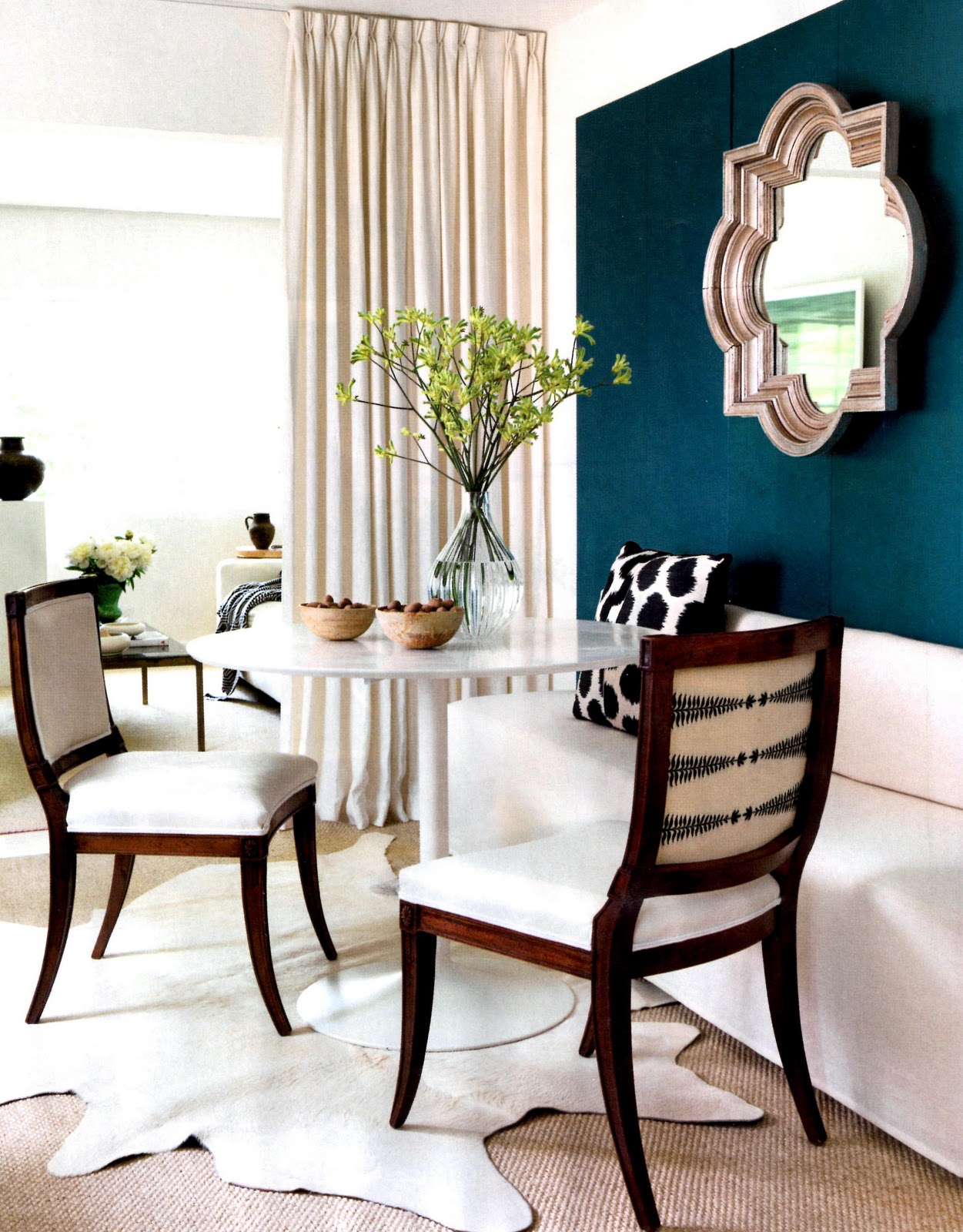 50 Stunning Breakfast Nook Ideas For 2020