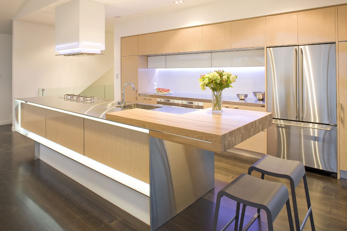 Simple Modern Kitchen 44 best ideas of modern kitchen cabinets for 2017
