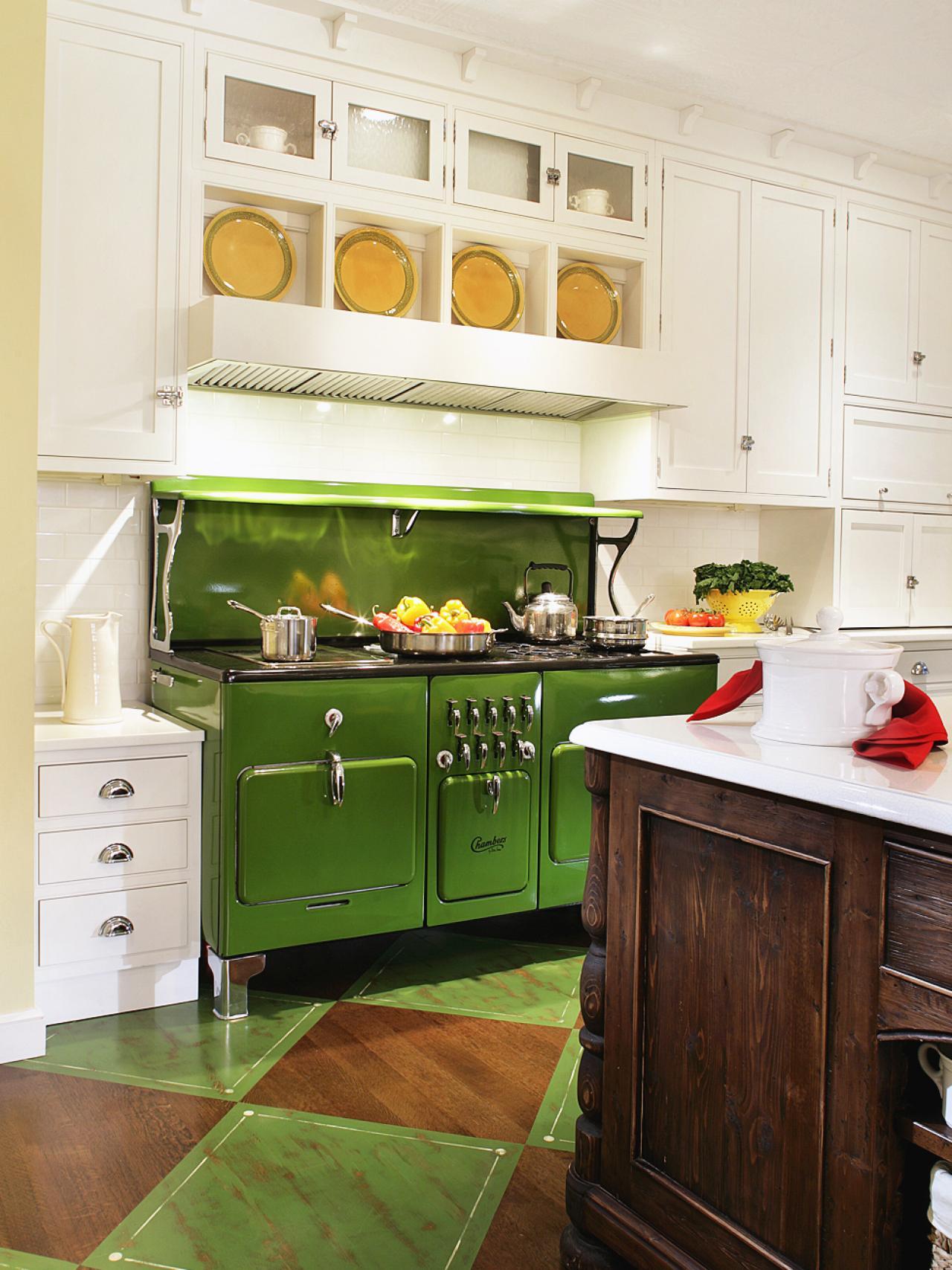 46 Best White Kitchen Cabinet Ideas for 2016