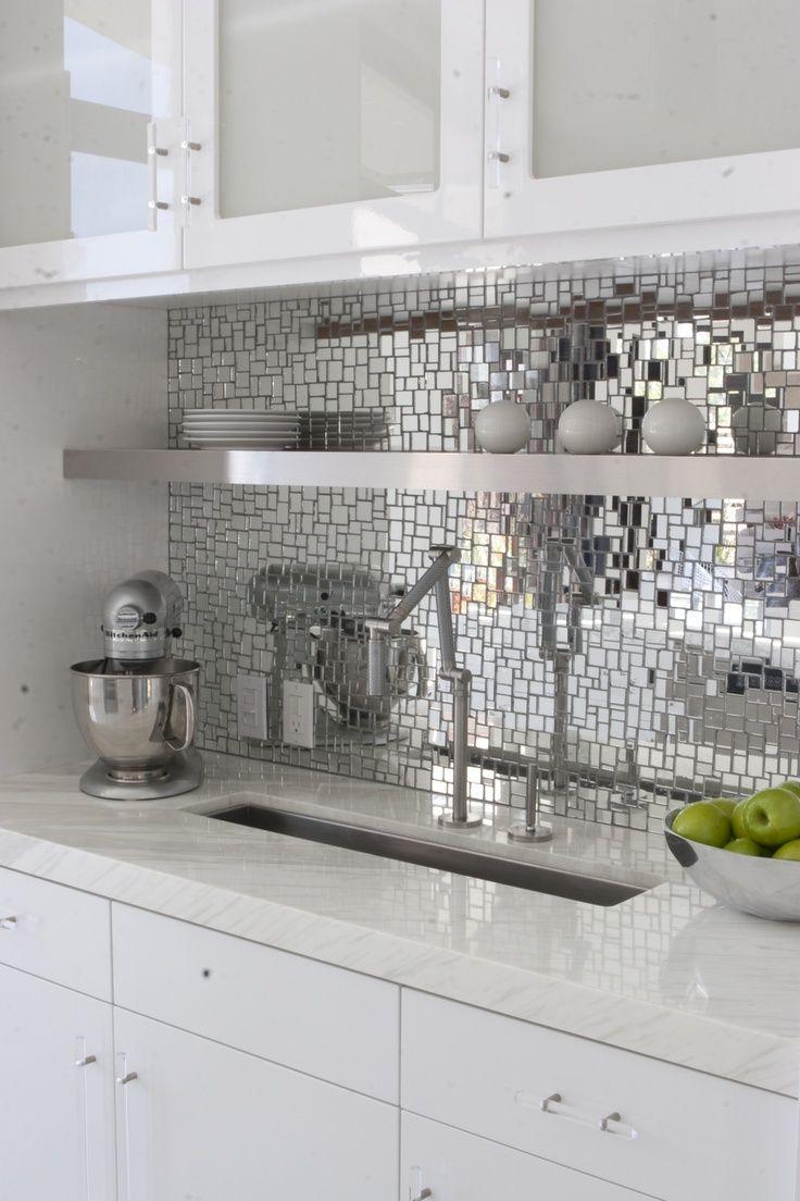 50 best kitchen backsplash ideas for 2017