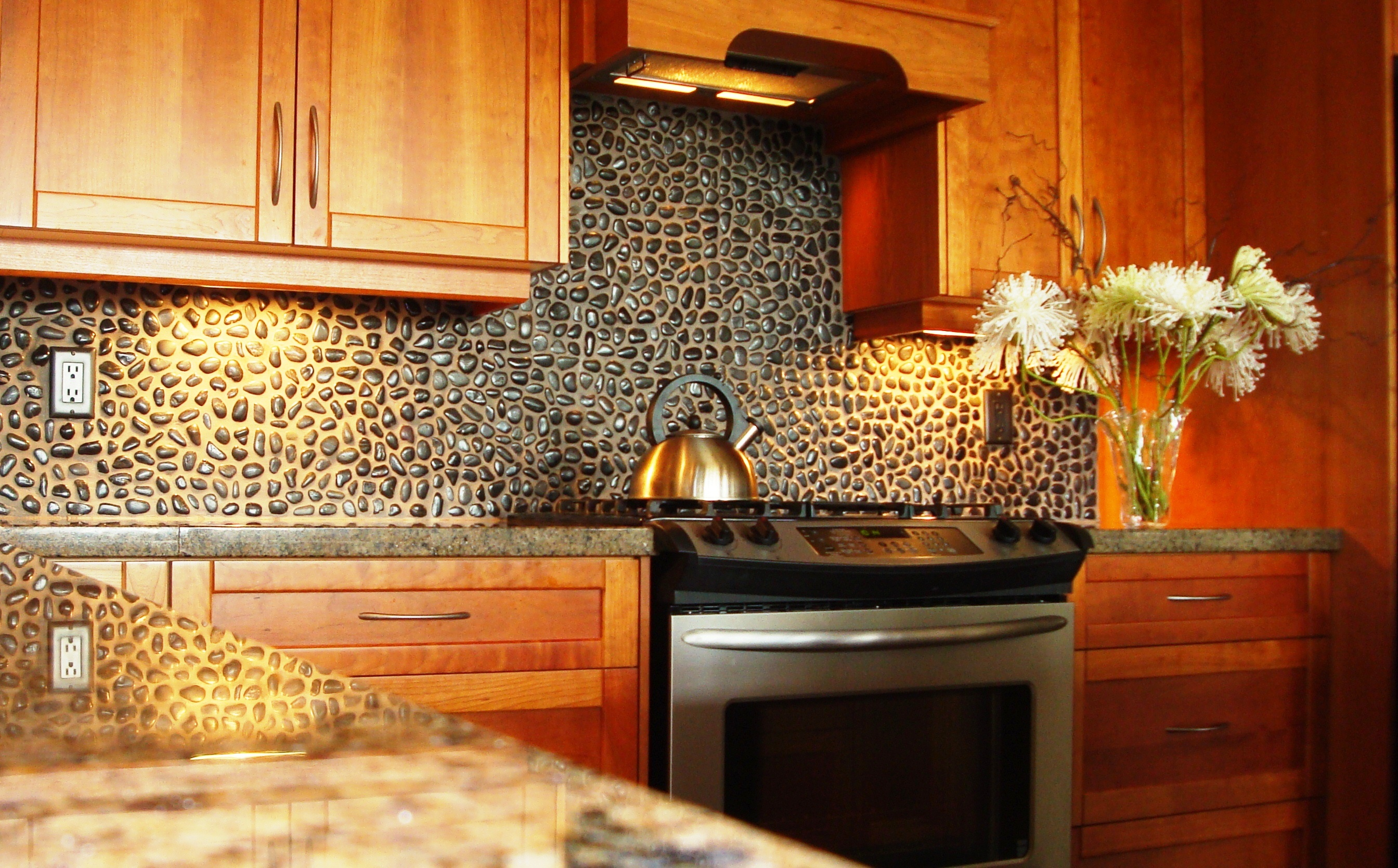 50 Best Kitchen Backsplash Ideas for 2017