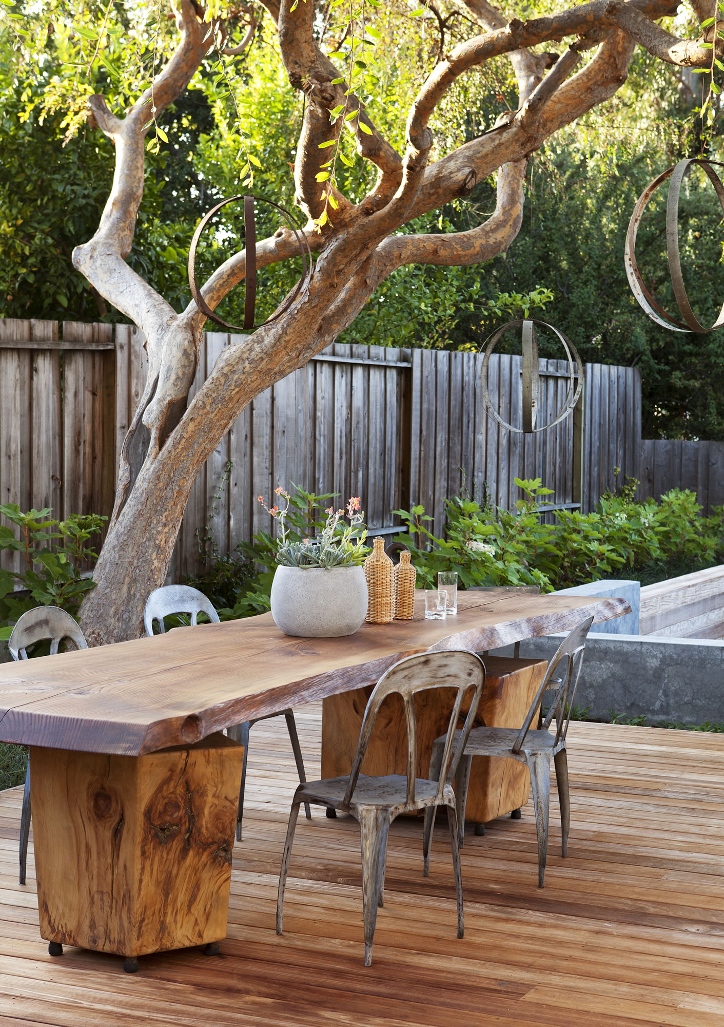 50 Best Patio Ideas For Design Inspiration for 2017 on Patio Surfaces Ideas id=82857