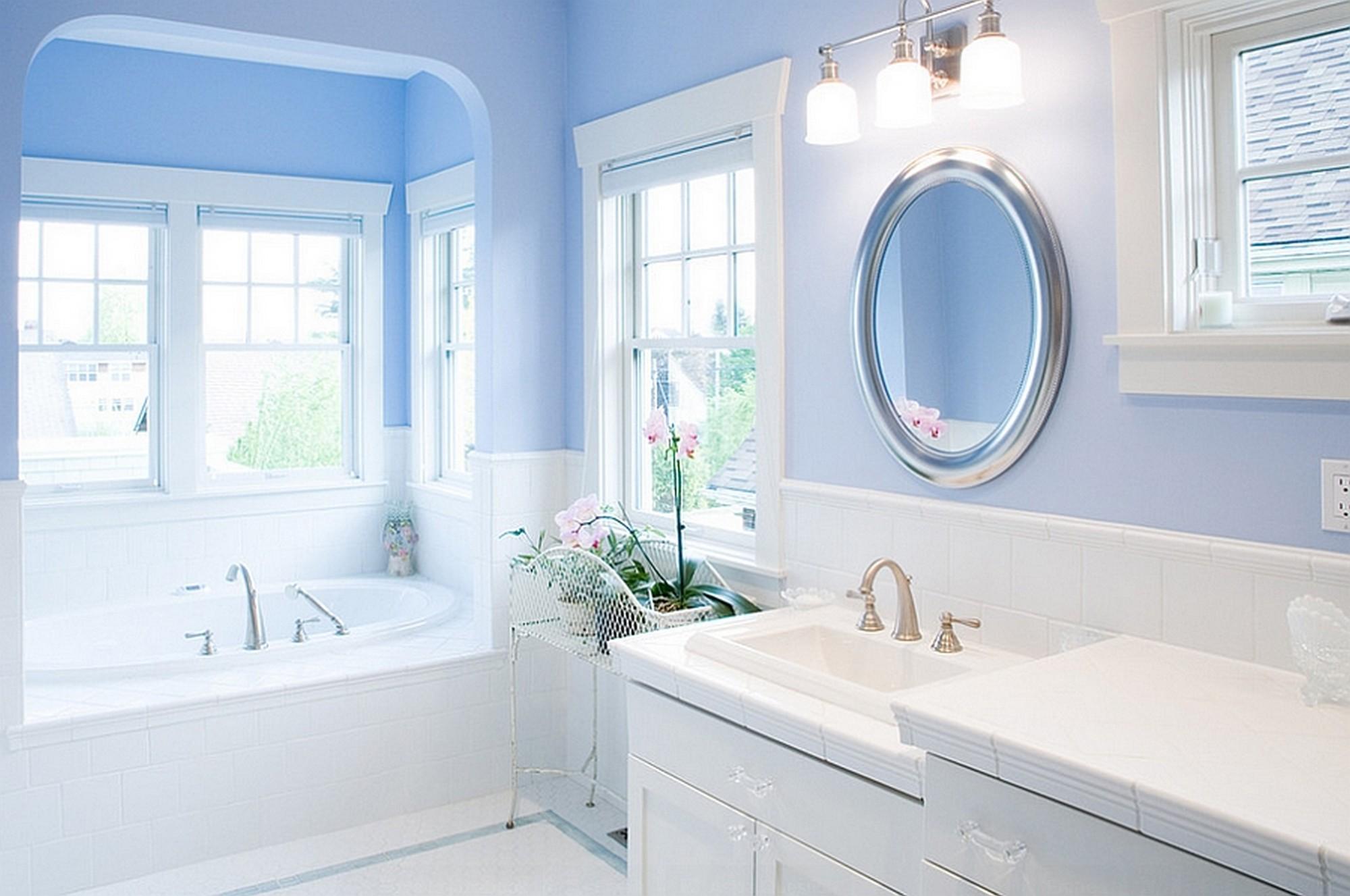 50 best bathroom design ideas for 2016 for Second bathroom ideas