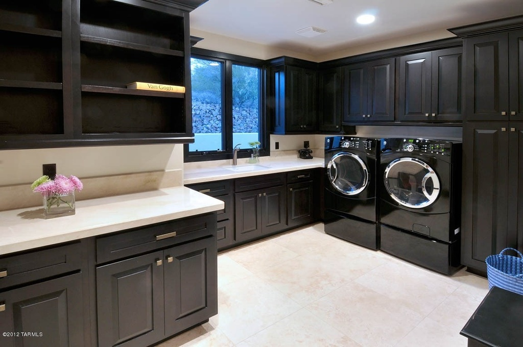 Best Laundry Room Design Ideas For - Coolest laundry room design ideas