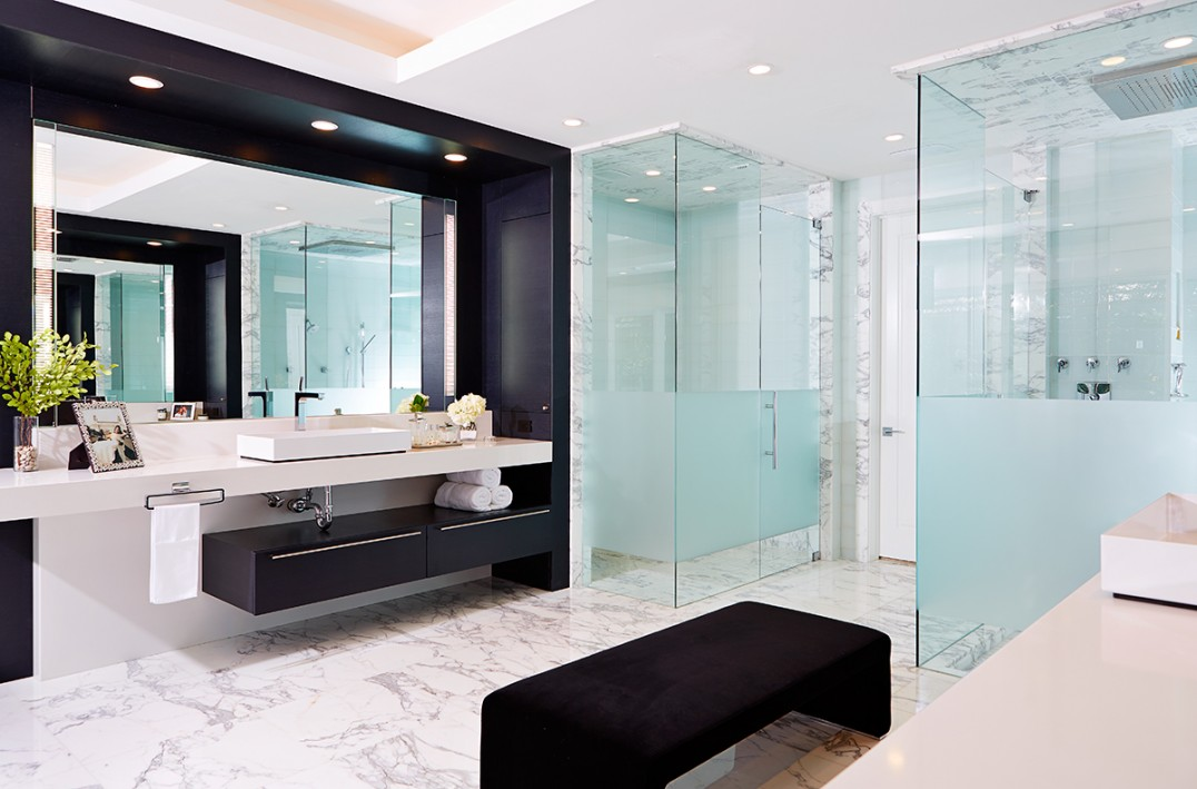 Bathroom Remodels For 2015 50 best bathroom design ideas for 2017