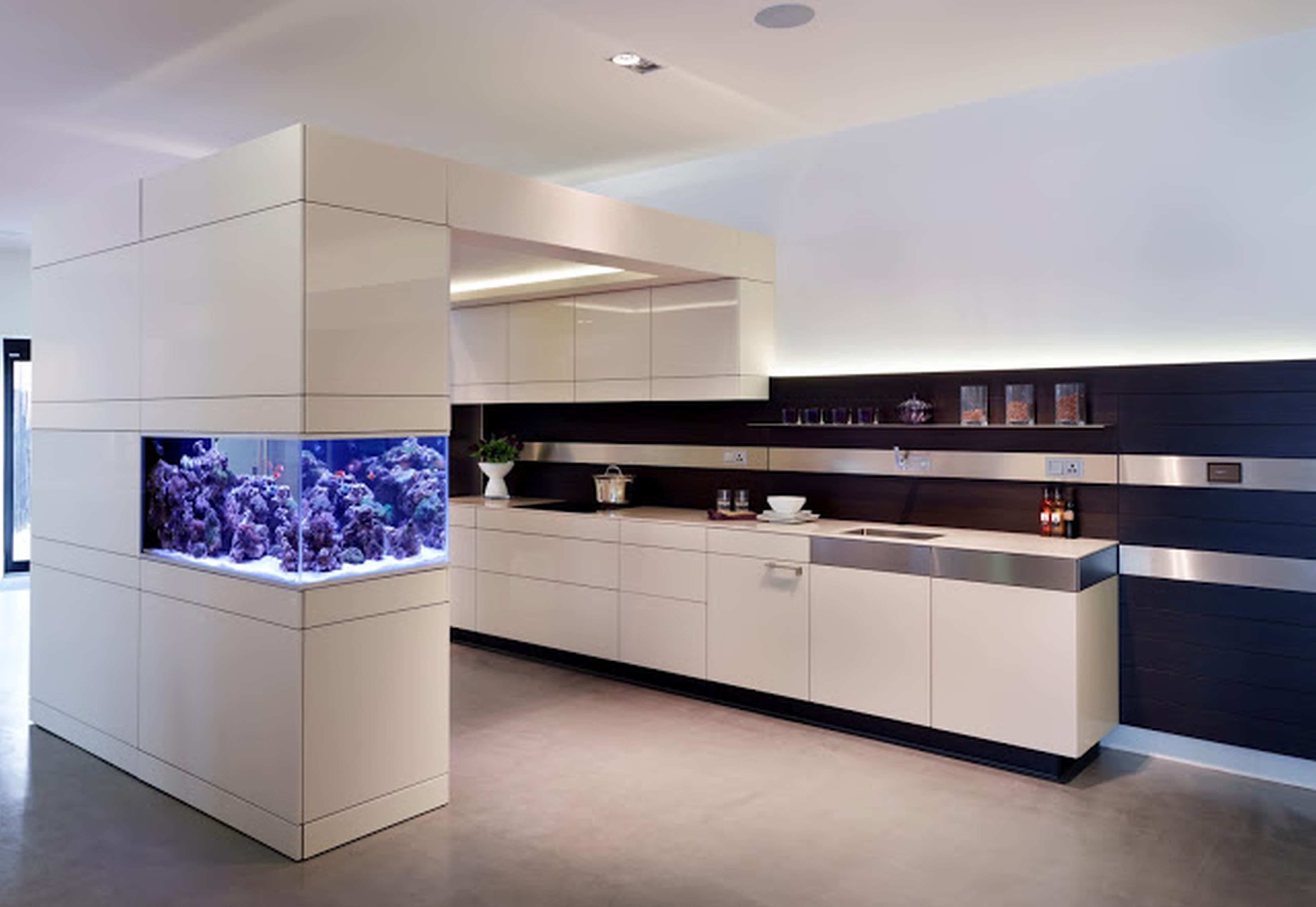 Kitchen the ultra modern of new kitchen ideas with white lacquer solid wood within attractive interior design as well as kitchen cabinets plus kitchen
