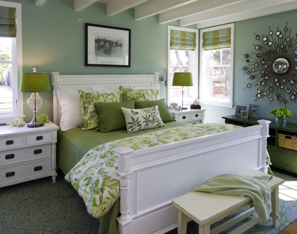 Southern Living Bedroom Southern Bedroom Ideas Bedroom House Plans Southern Living Kids