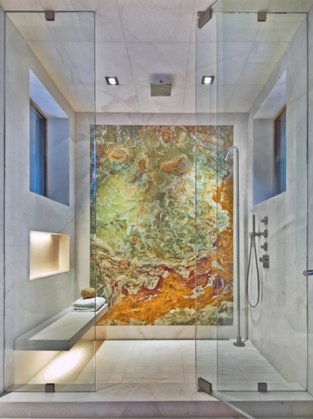 Design A Wet Room: 50 Best Wet Room Design Ideas For 2019