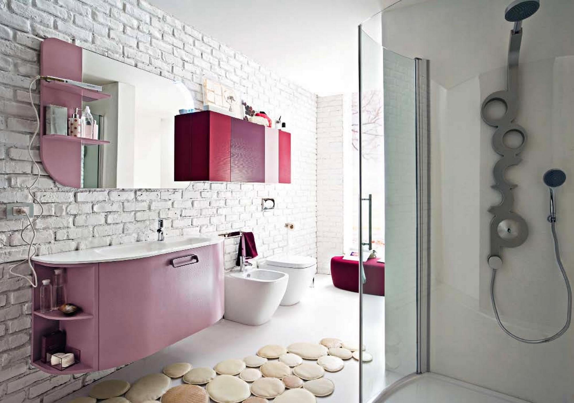 Diy Bathroom Design