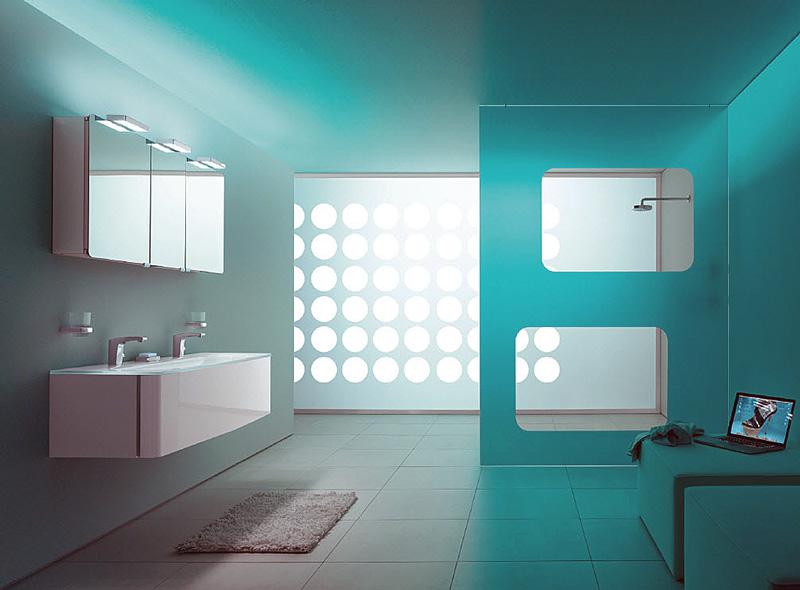 50 Best Wet Room Design Ideas For 2019