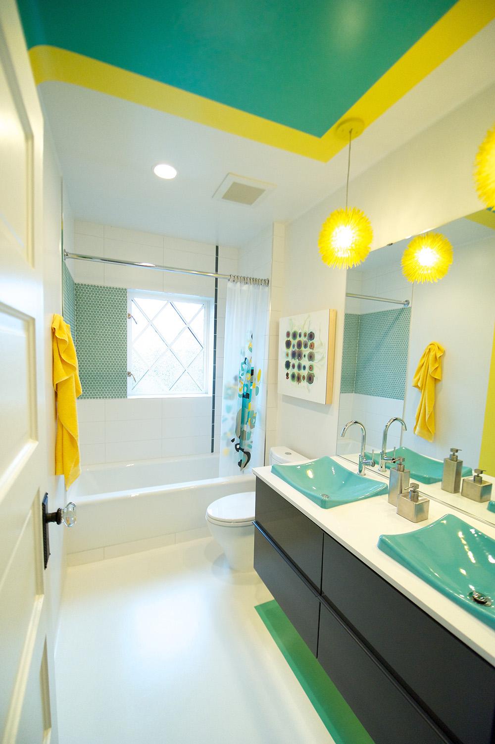 50 Best Bathroom Design Ideas For 2016