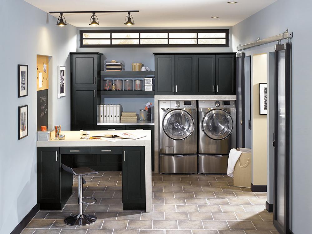 50 best laundry room design ideas for 2018 Best Laundry Design