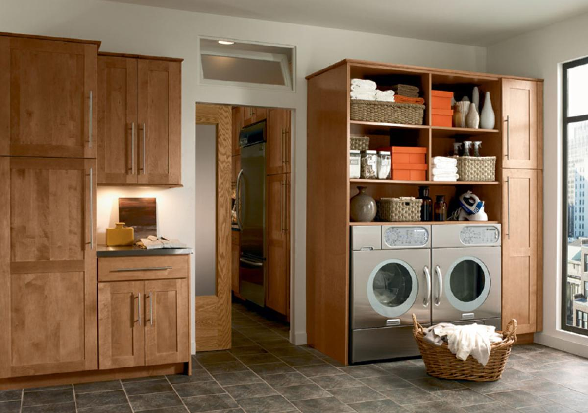 Utility Room Design Ideas utility room designs 25 best utility room ideas on pinterest small laundry area house interiors 43 Penthouse Luxury