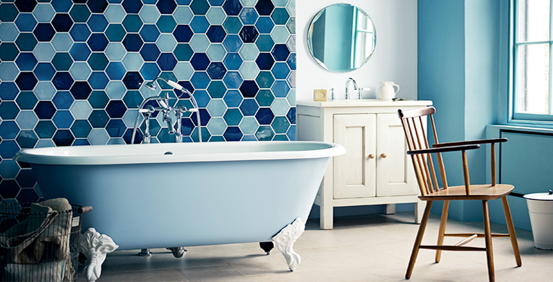 50 Best Bathroom Design Ideas For 2021